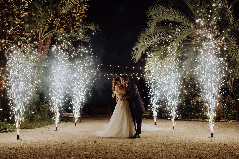 make your wedding memorable quotes