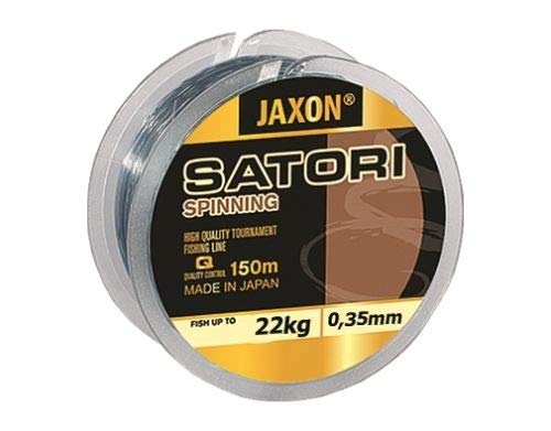 best mono fishing line for bass