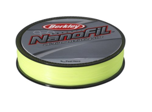the best fishing line
