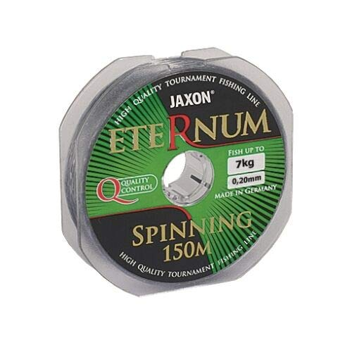 what is the best fishing line