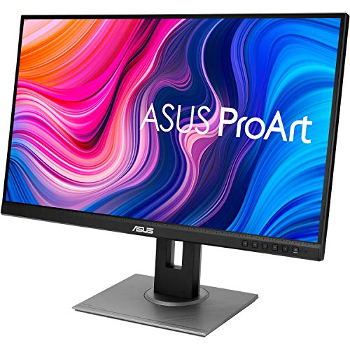 best computer for small business