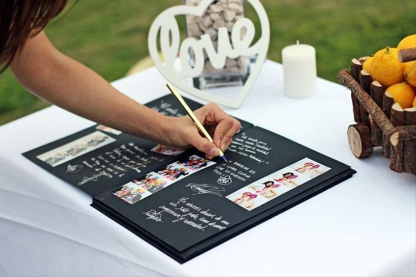 best wishes for wedding couple