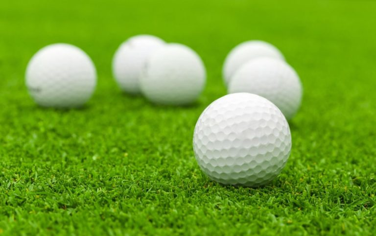 Which golf balls are the best