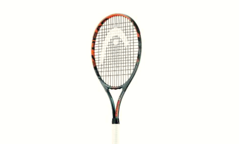what size tennis racket for 8 year old