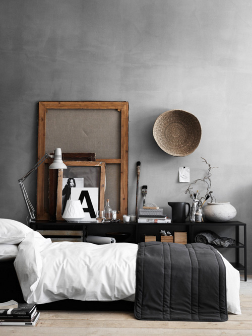 room painting colour