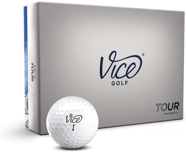 what is a golf ball made of