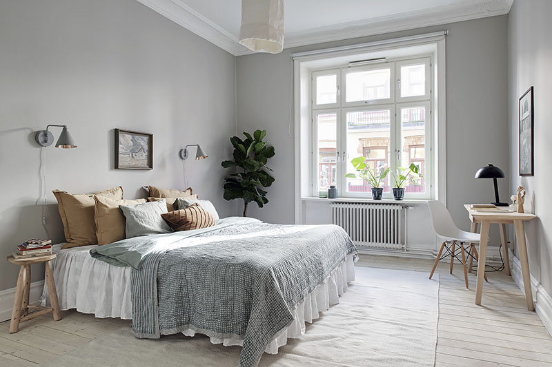 paint ideas for bedrooms