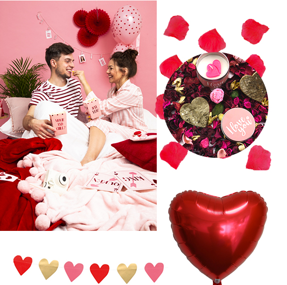 1-date night ideas at home