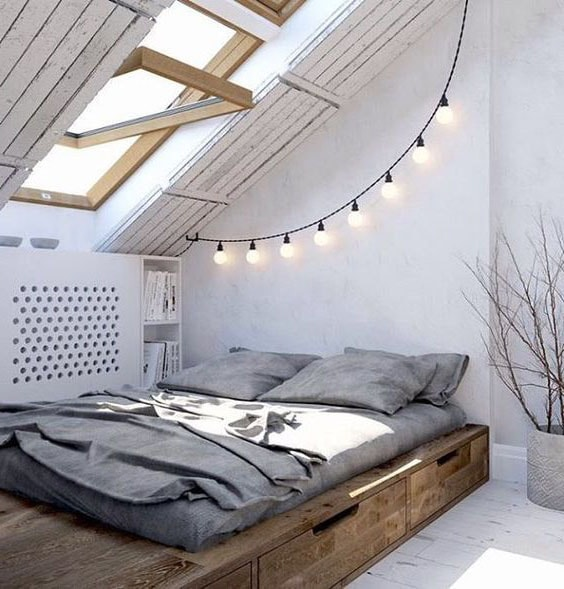 17-lazy date ideas at home