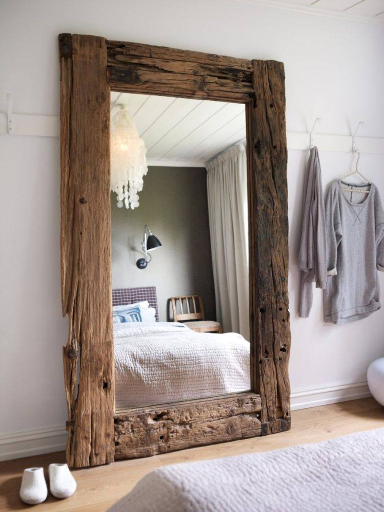 21-bedrooms with mirrors