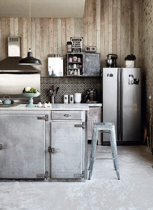small galley kitchen ideas on a b