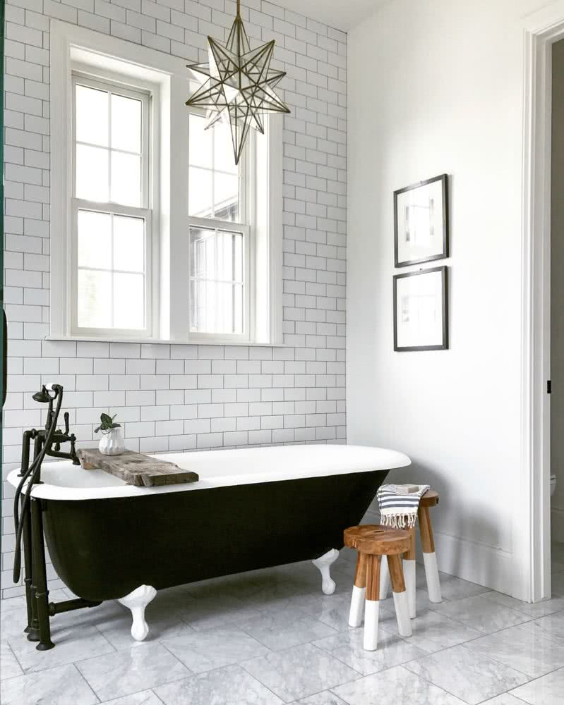 small bathrooms remodeled