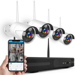 best security systems for homes