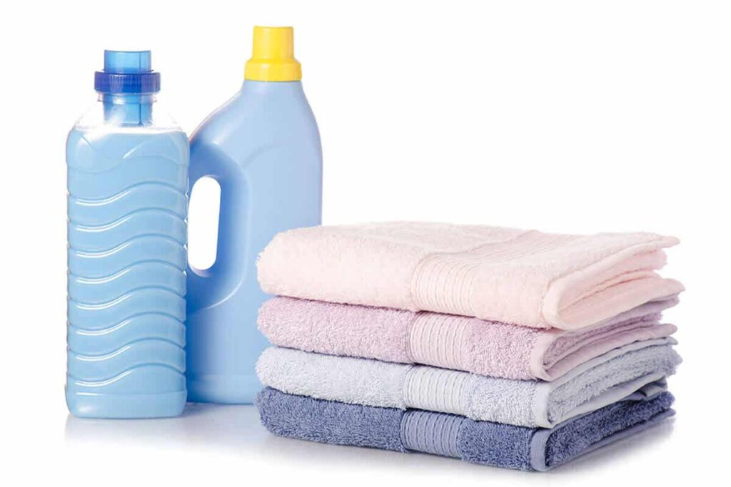 5 Ways to Find the Best Bath Towels