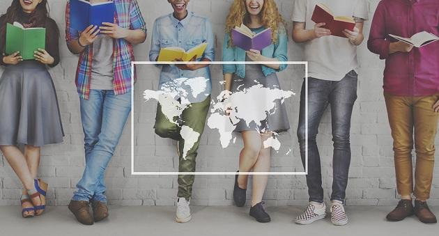 Which country is best for education