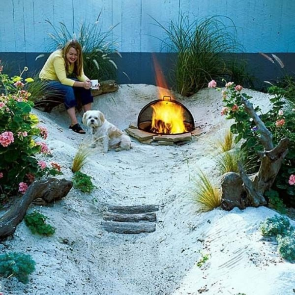 DIY-projects-for-your-garden-09