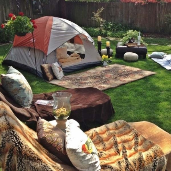 DIY-projects-for-your-garden-11