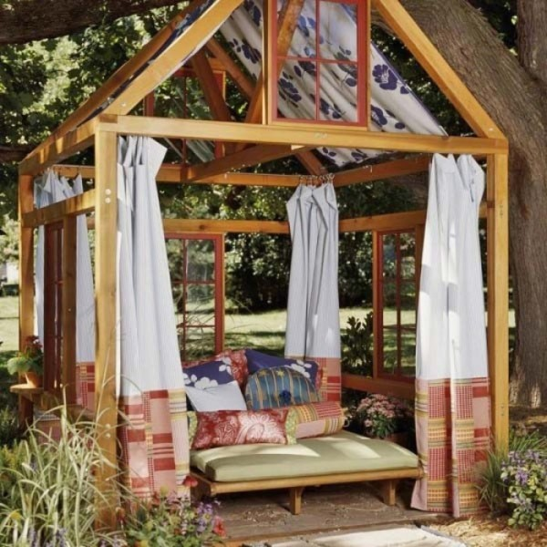 DIY-projects-for-your-garden-15