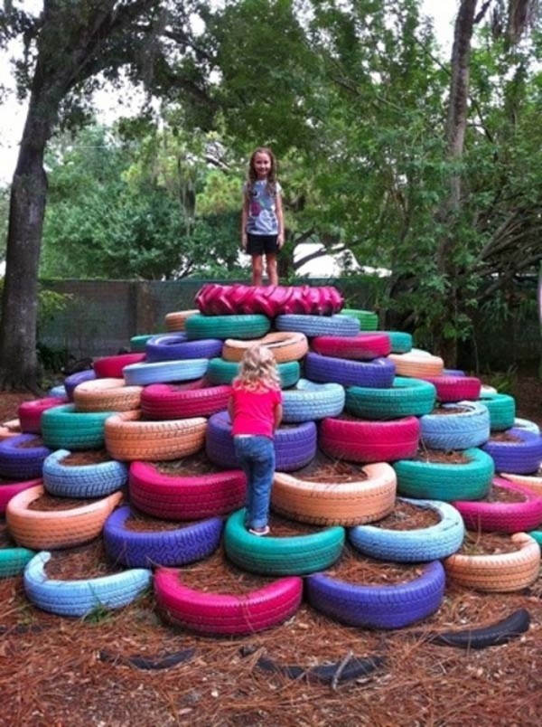 DIY-projects-for-your-garden-16
