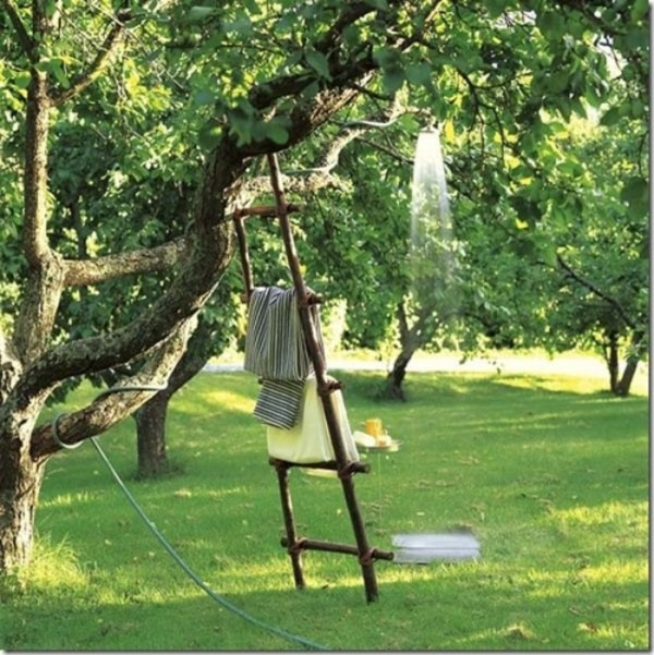 DIY-projects-for-your-garden-18