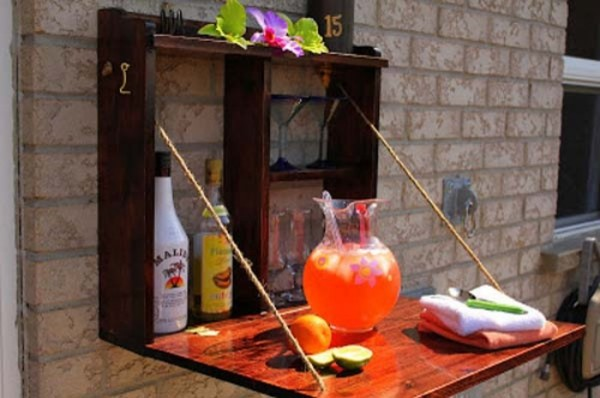 DIY-projects-for-your-garden-20