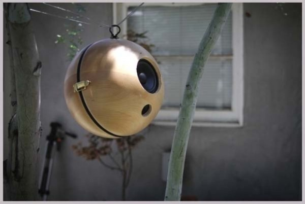 DIY-projects-for-your-garden-23
