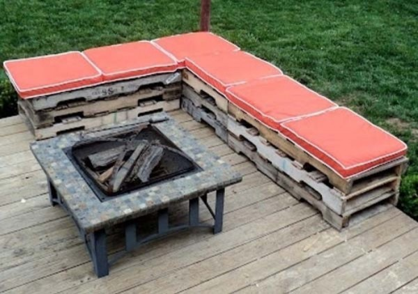 DIY-projects-for-your-garden-24