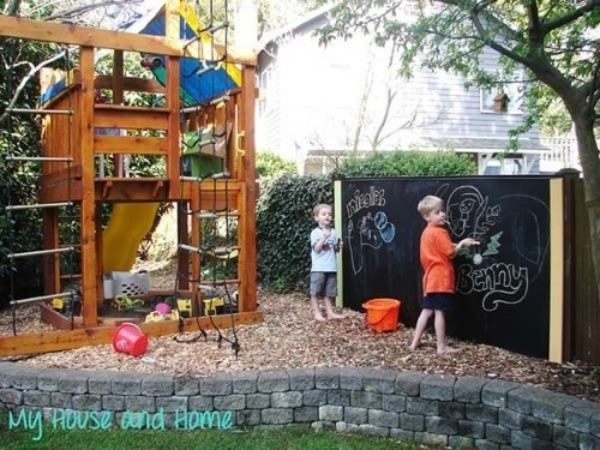 DIY-projects-for-your-garden-26