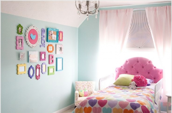 cute bedroom ideas for 11 year olds