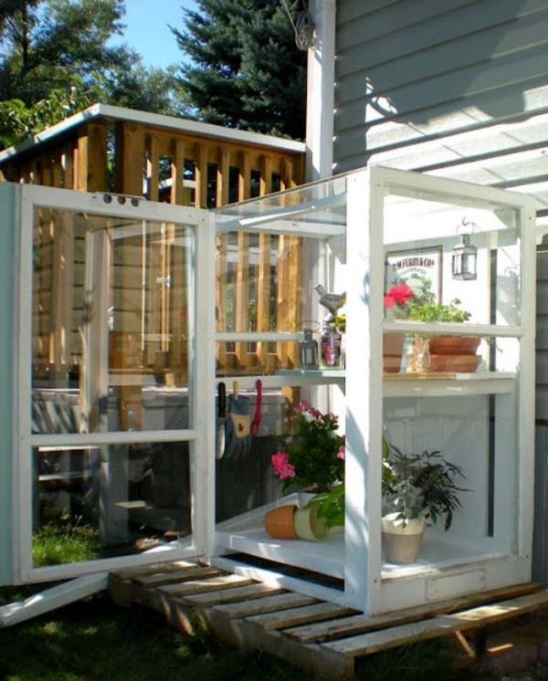 DIY-projects-for-your-garden-27