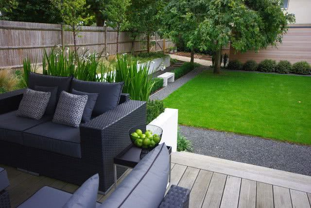 ideas for landscaping