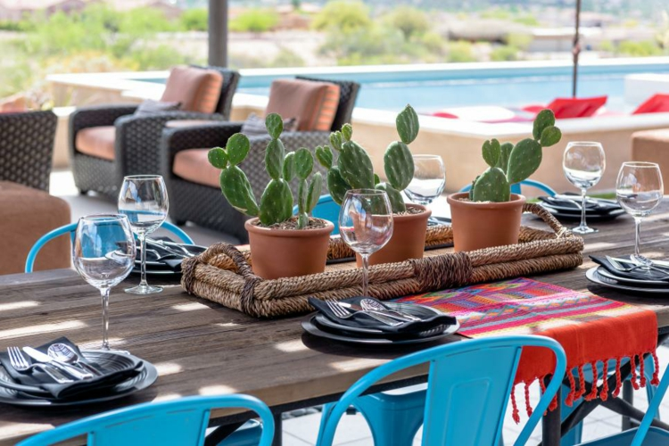cactus-outdoor-tables-ideas-fresh-solutions
