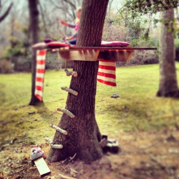 DIY-projects-for-your-garden-02