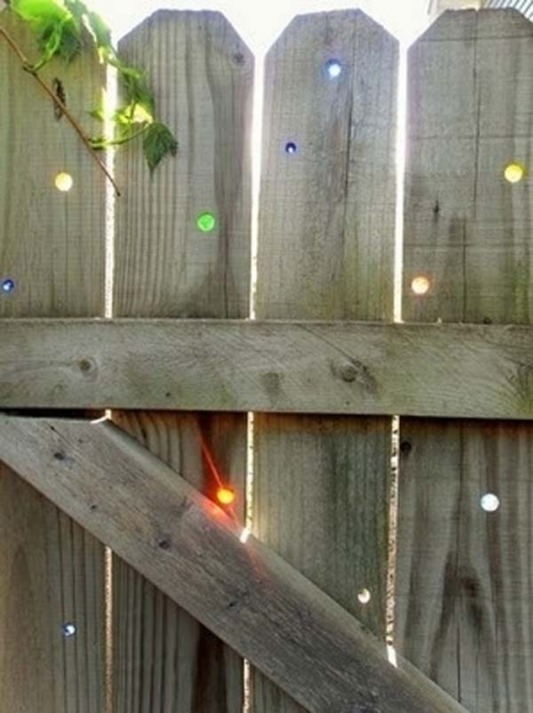 DIY-projects-for-your-garden-29