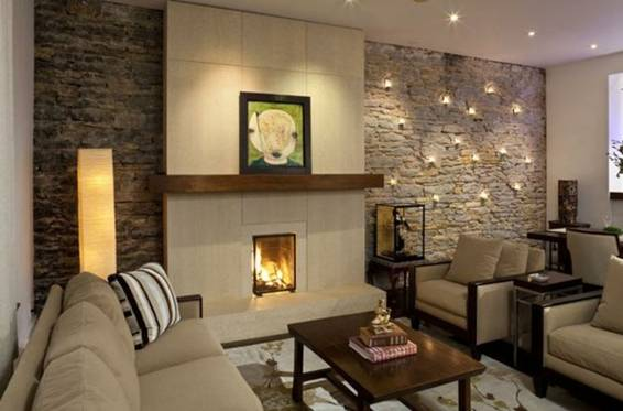 decorate-wall-with-stone6
