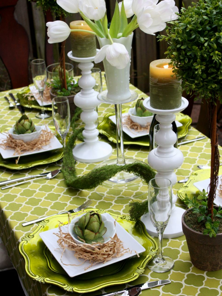chandeliers-plants-pots-special-armchairs