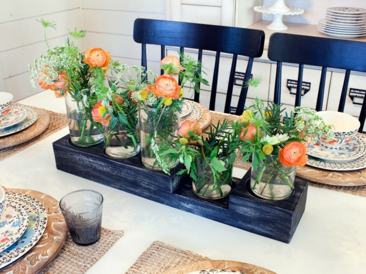 country-wild-flowers-diy-style