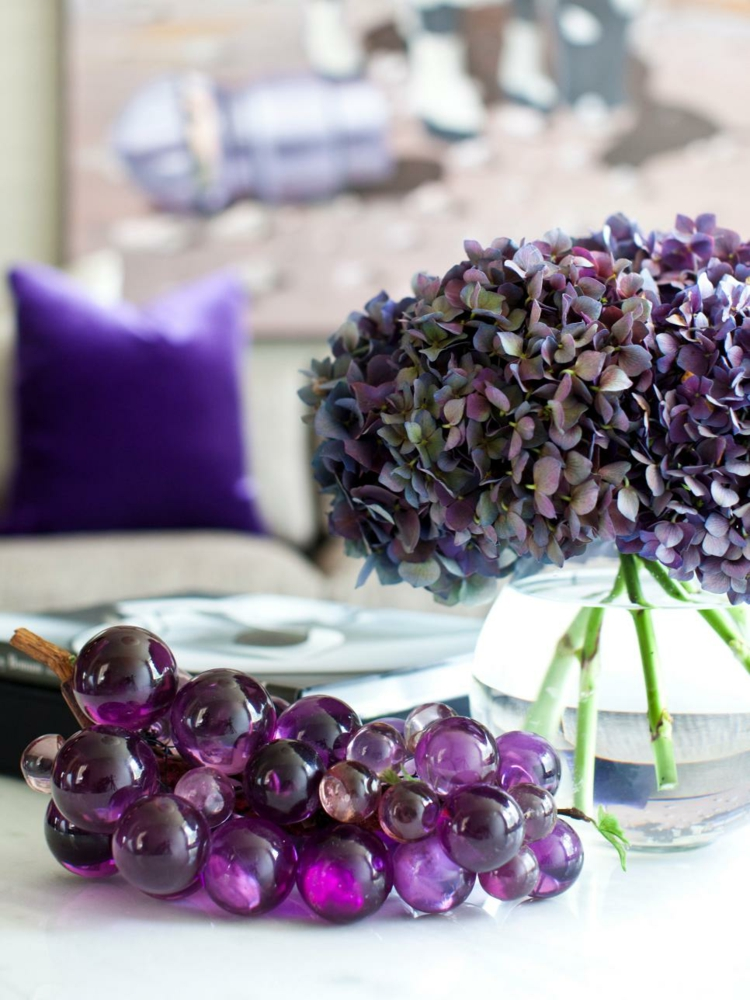 combination-flowers-special-decorations
