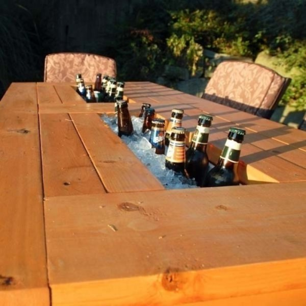 DIY-projects-for-your-garden-03
