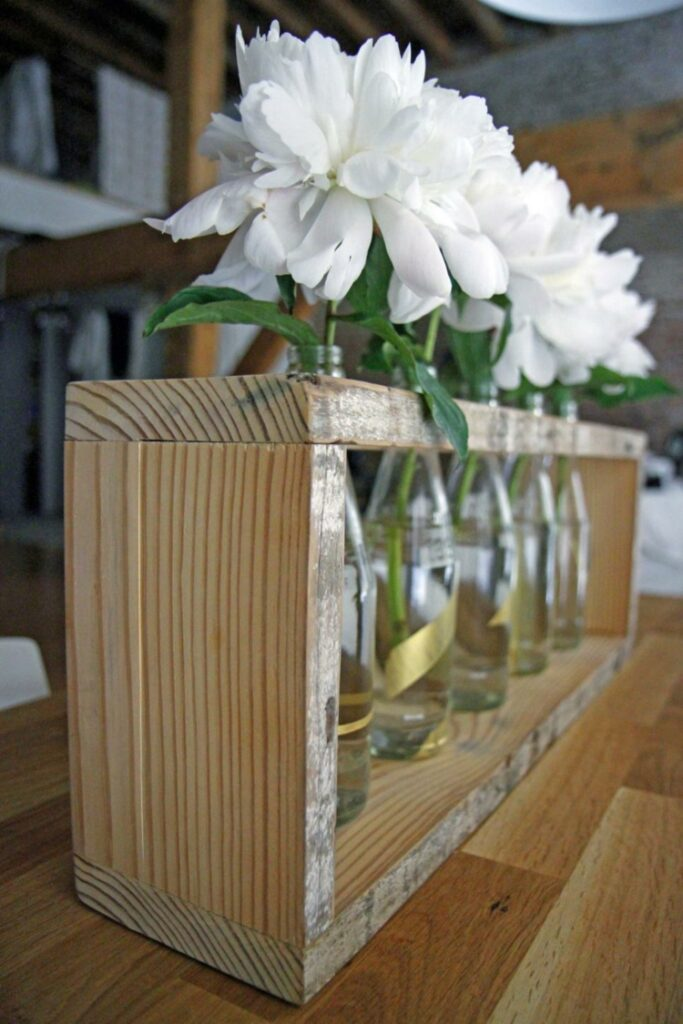 construction-box-wood-images-furniture