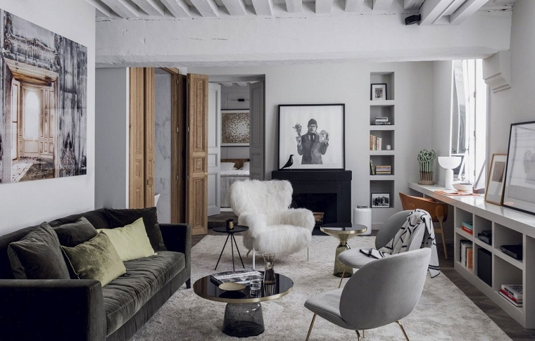 ideas-to-decorate-wall-living-room-original-style