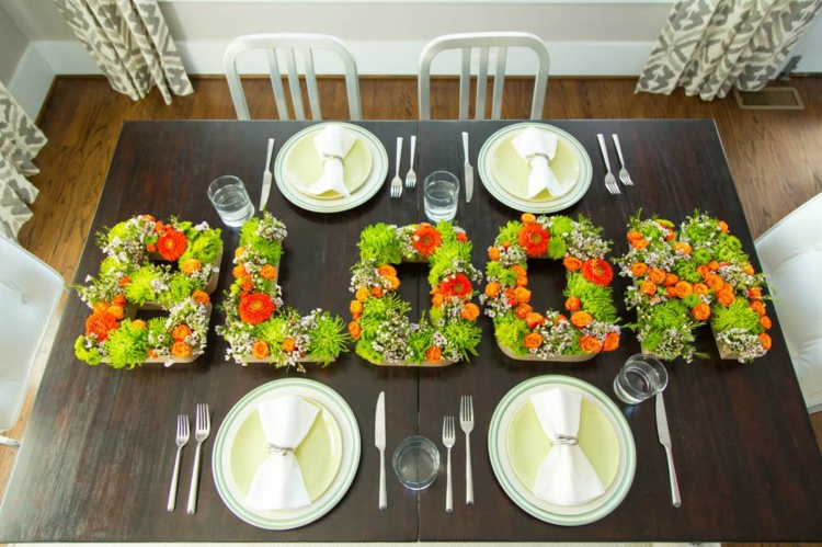 letters-messages-tips-images-decorations