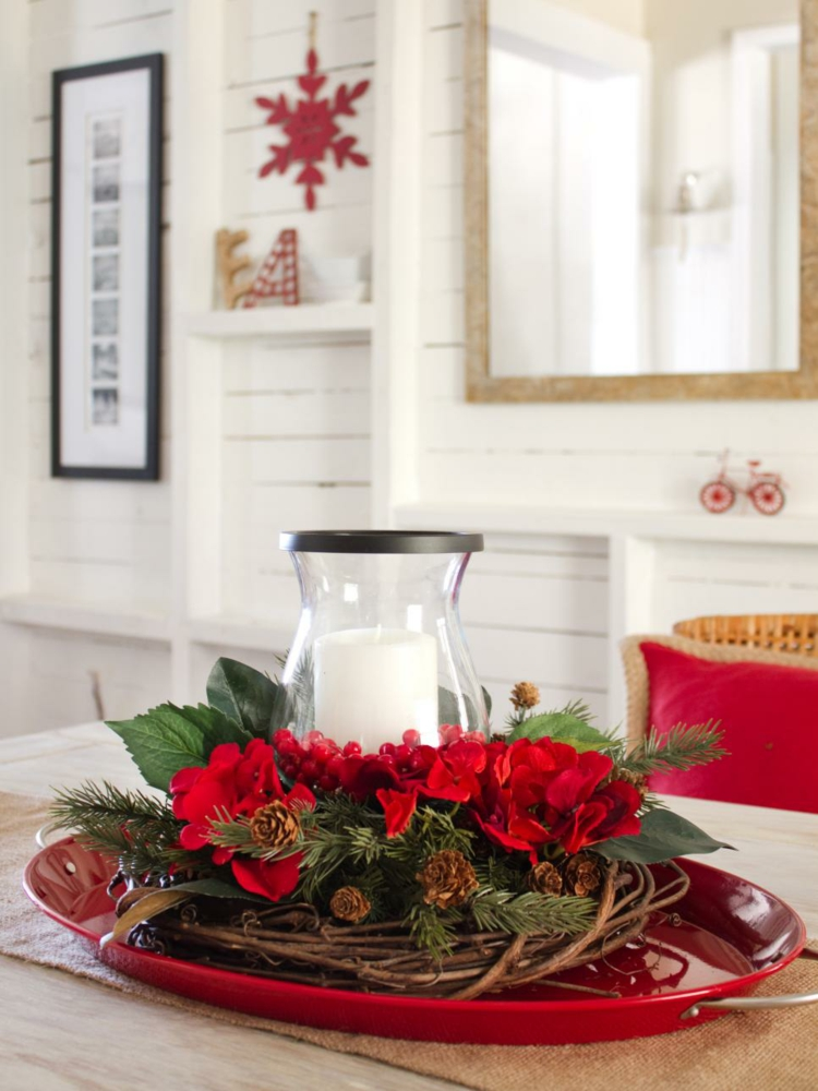 christmas-elegant-living rooms-systems-images