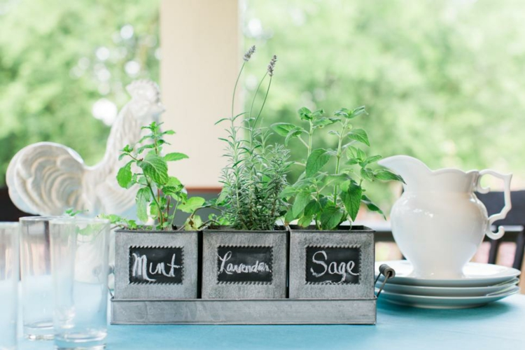plants-floating-tables-special-settings