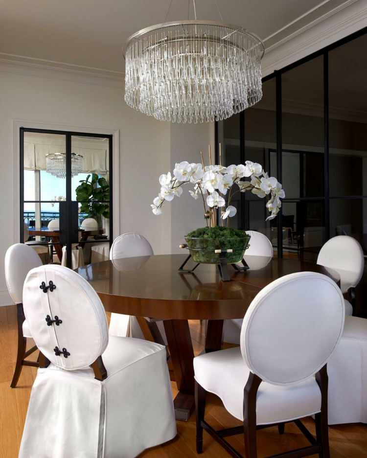 white-rounded-chairs-material-shapes