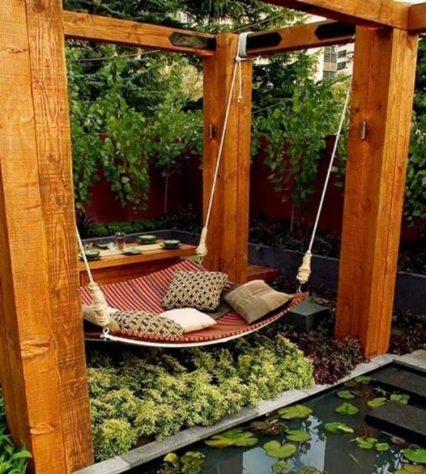 DIY-projects-for-your-garden-07
