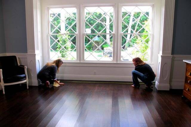 How to find square feet of a room : Step by Step guide