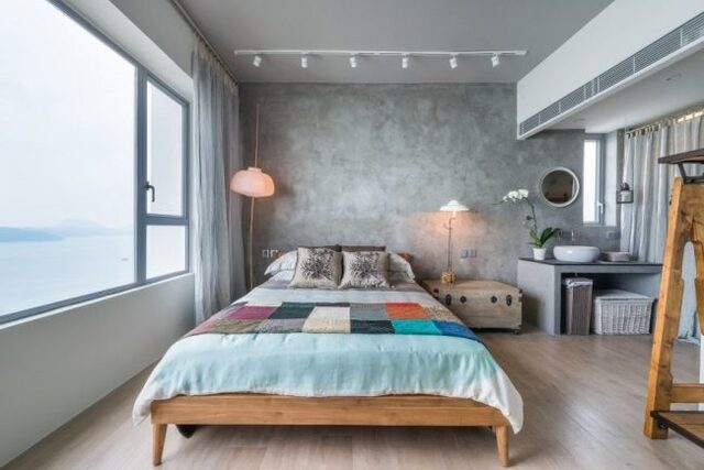 Ideas to decorate master bedroom : best 100+ ideas