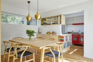 Ideas for decorating dining room : best 60+ ideas