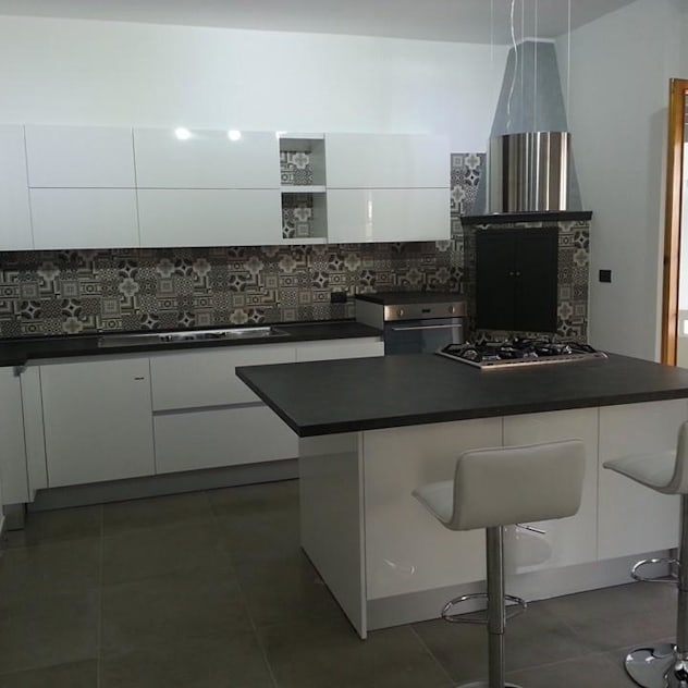 cabinets for kitchen